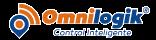 Omnilogik | Control Inteligente